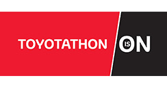 Toyotathon is on